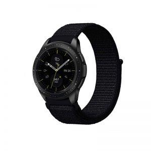 Remienky na hodinky Samsung