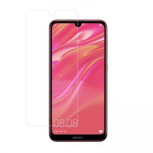 Huawei Y6 2019 ochranné temperované sklo 9H