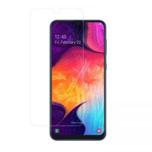 Samsung Galaxy A30A50 ochranné temperované sklo 9H