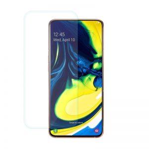 Ochranné sklá na Galaxy A80/A90