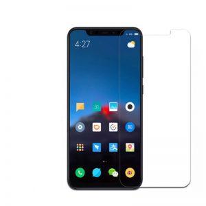 Xiaomi Mi 8 SE ochranné temperované sklo 9H