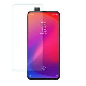 Xiaomi Redmi K20 Pro ochranné temperované sklo 9H