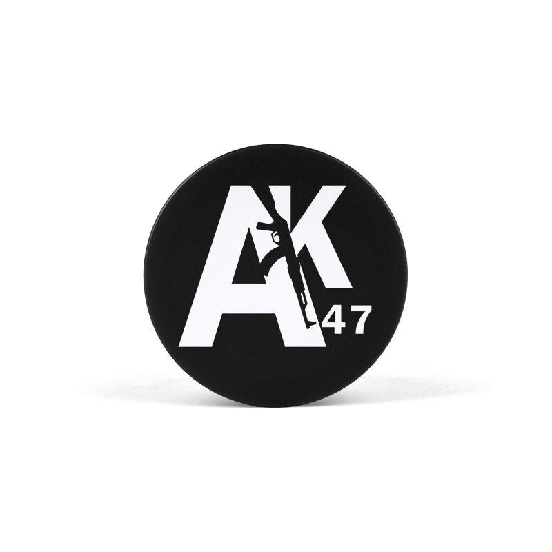 PopSocket AK 47