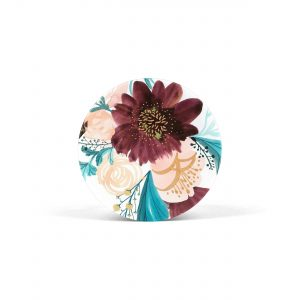 PopSocket Fancy Flowers