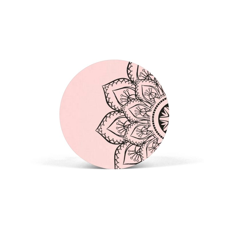 PopSocket French Lace