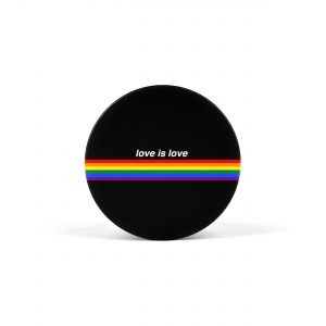 PopSocket Love Is Love