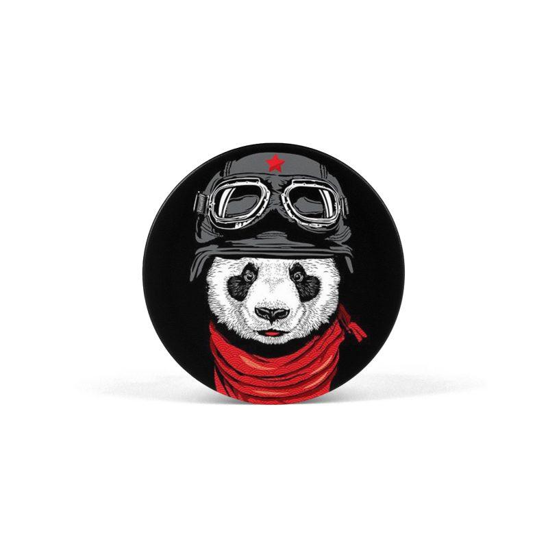 PopSocket Pilot Panda