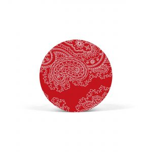 PopSocket Red Bandana