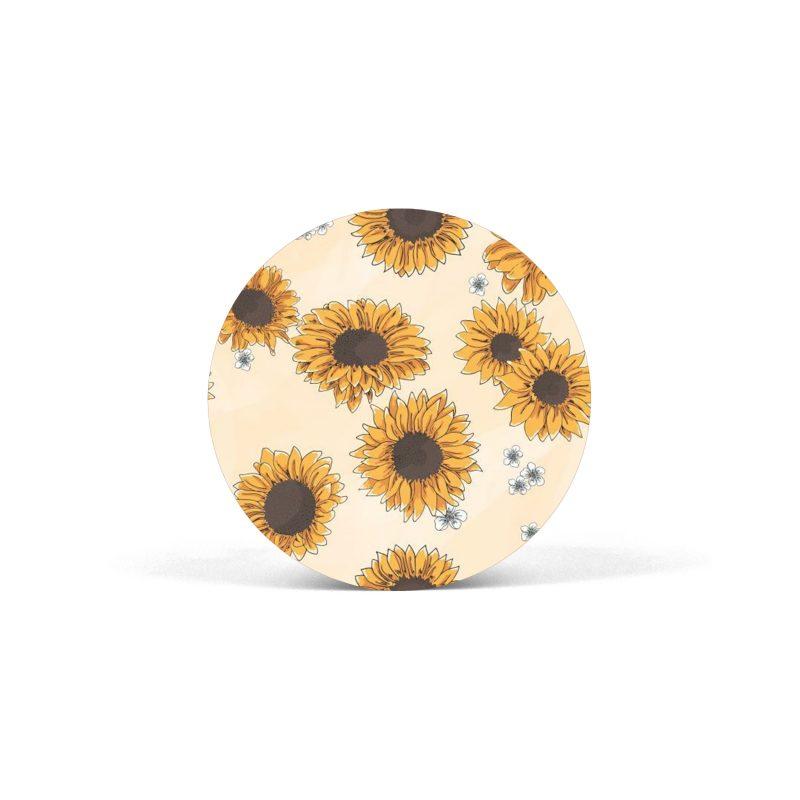 PopSocket Sunflower Patch