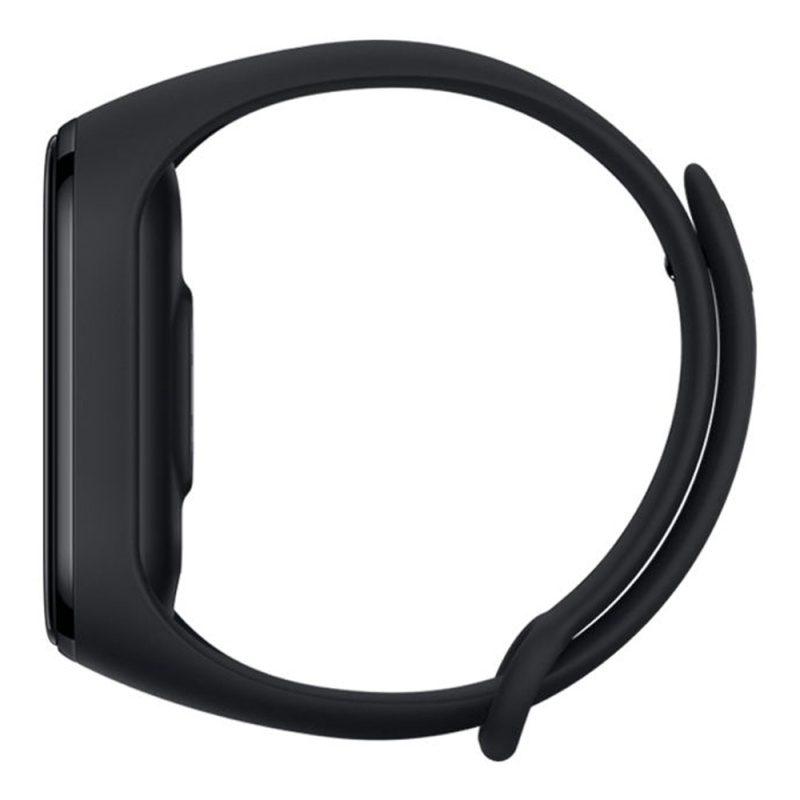 Xiaomi Mi Band 4 Black