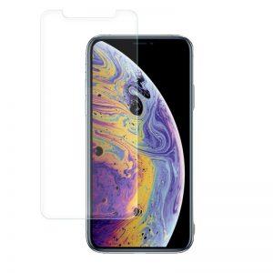 Apple iPhone XS Max/11 Pro Max ochranné sklo