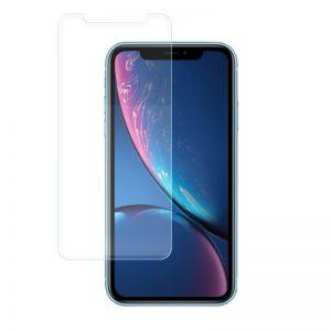 Apple iPhone Xr/11 ochranné sklo