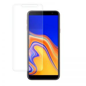 Galaxy J4/J6 Plus