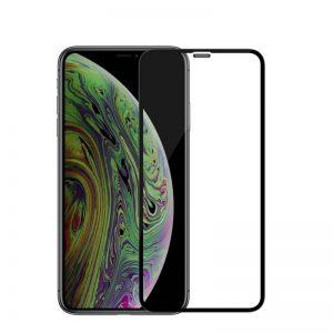 Ochranné 3D sklo na Apple iPhone XS Max/11 Pro Max