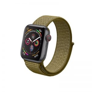 Remienky na Apple Watch 40mm