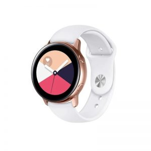 Remienky Galaxy Watch Active 2 40mm