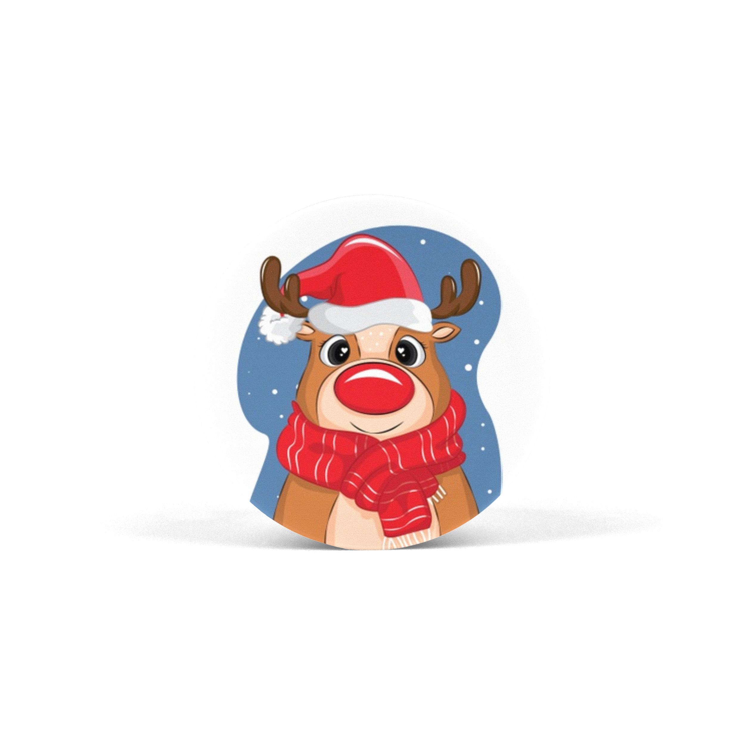 PopSocket Reindeer