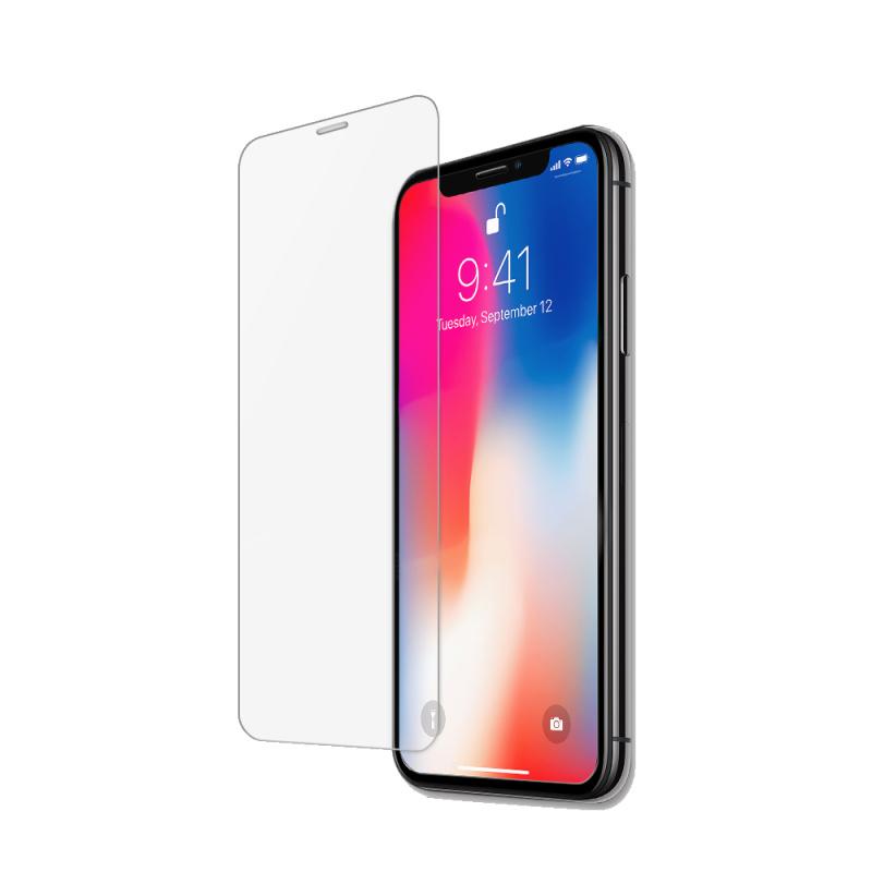Apple iPhone XS Max11 Pro Max ochranné sklo bez výrezu