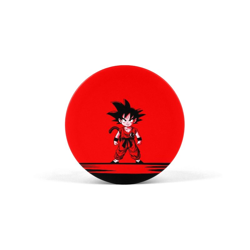PopSocket Dragon Ball