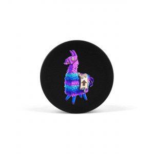 PopSocket Fortnite Llama