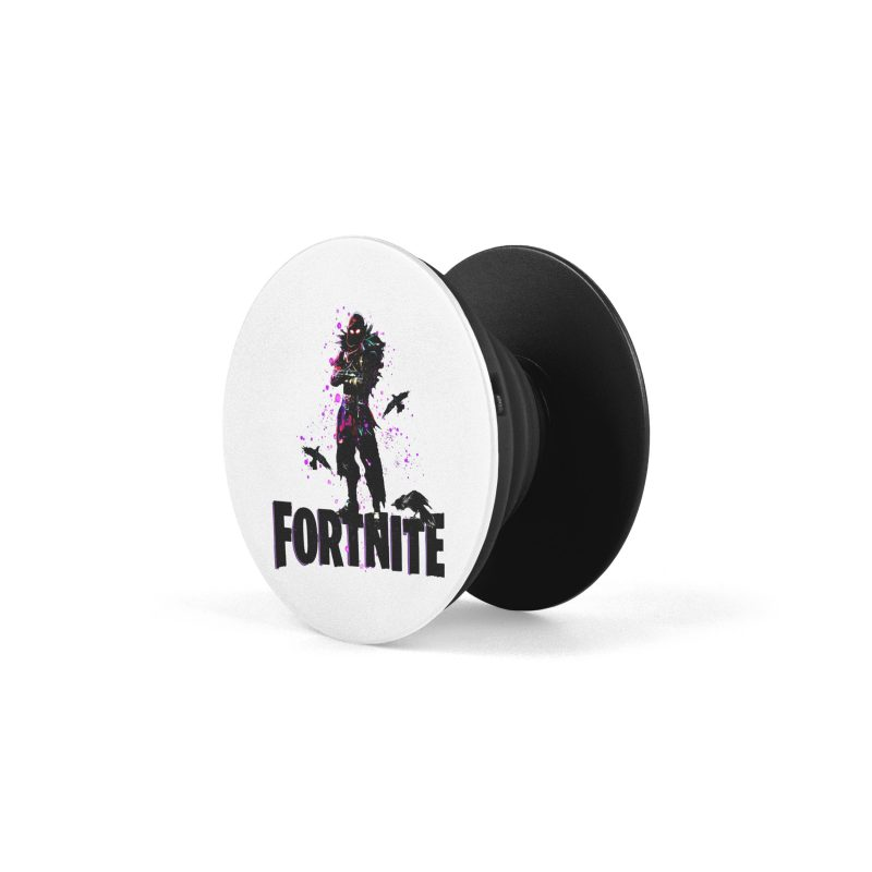 PopSocket Fortnite
