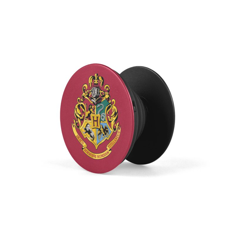 PopSocket Harry Potter Hogwarts