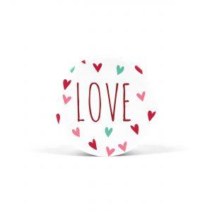 PopSocket Love Sign