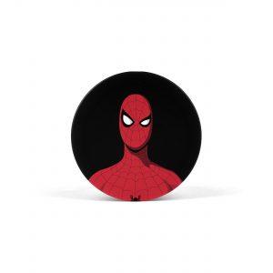 PopSocket Marvel Spider-Man