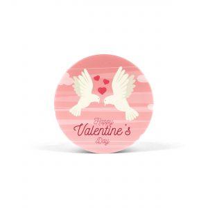 PopSocket Valentine