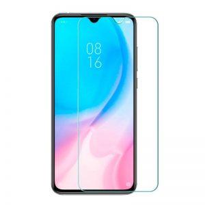Xiaomi Mi 9 Lite ochranné temperované sklo 9H