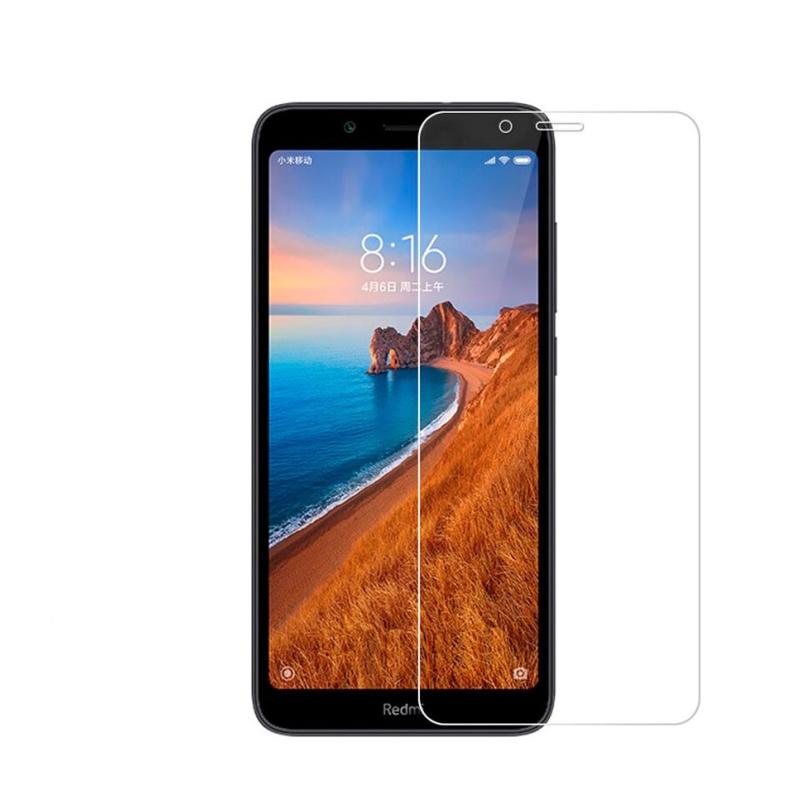 Ochranné temperované sklo 9H Xiaomi Redmi 7A