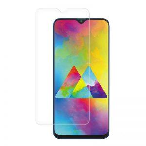 Ochranné tvrdené sklo 9H Samsung Galaxy M20
