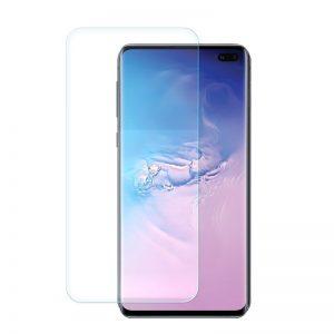 Ochranné sklá na Galaxy S