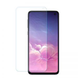 Ochranné tvrdené sklo 9H Samsung Galaxy S10e