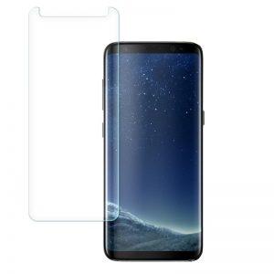 Ochranné tvrdené sklo 9H Samsung Galaxy S8