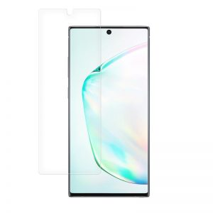 Ochranné tvrdené sklo 9H Samsung Galaxy Note 10 Plus