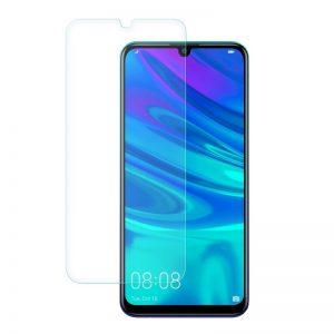 Ochranné tvrdené sklo 9H Huawei P Smart 2019