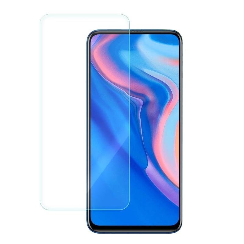 Ochranné temperované sklo 9H Huawei P Smart Z/P Smart Pro/ Honor 9X