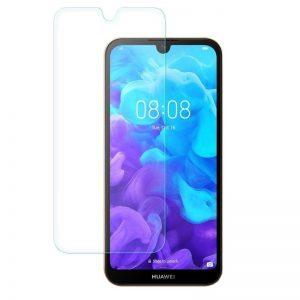 Ochranné sklá na Huawei Y