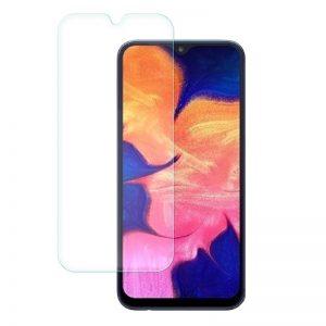 Ochranné sklá na Galaxy A10