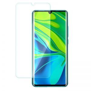 Ochranné sklá na Xiaomi Mi