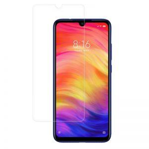 Ochranné sklá a fólie na Xiaomi