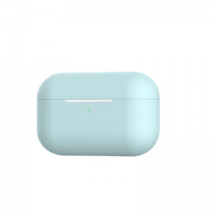 bal na AirPods Pro silikónový Blue