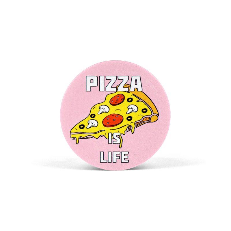 PopSocket Pizza Life