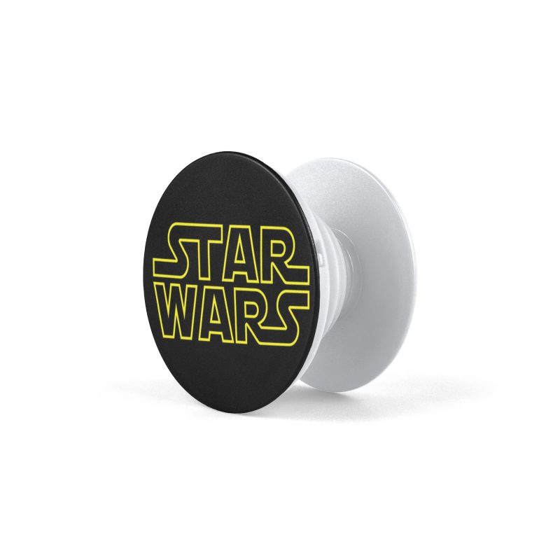 PopSocket Star Wars