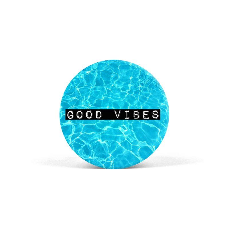 PopSocket Good Vibes