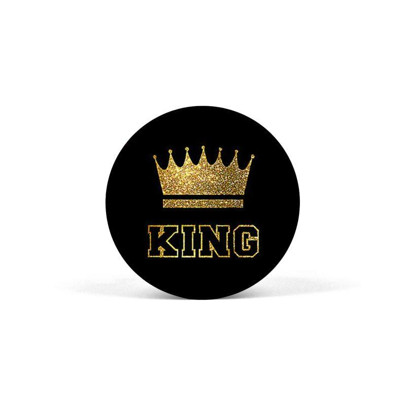 PopSocket King