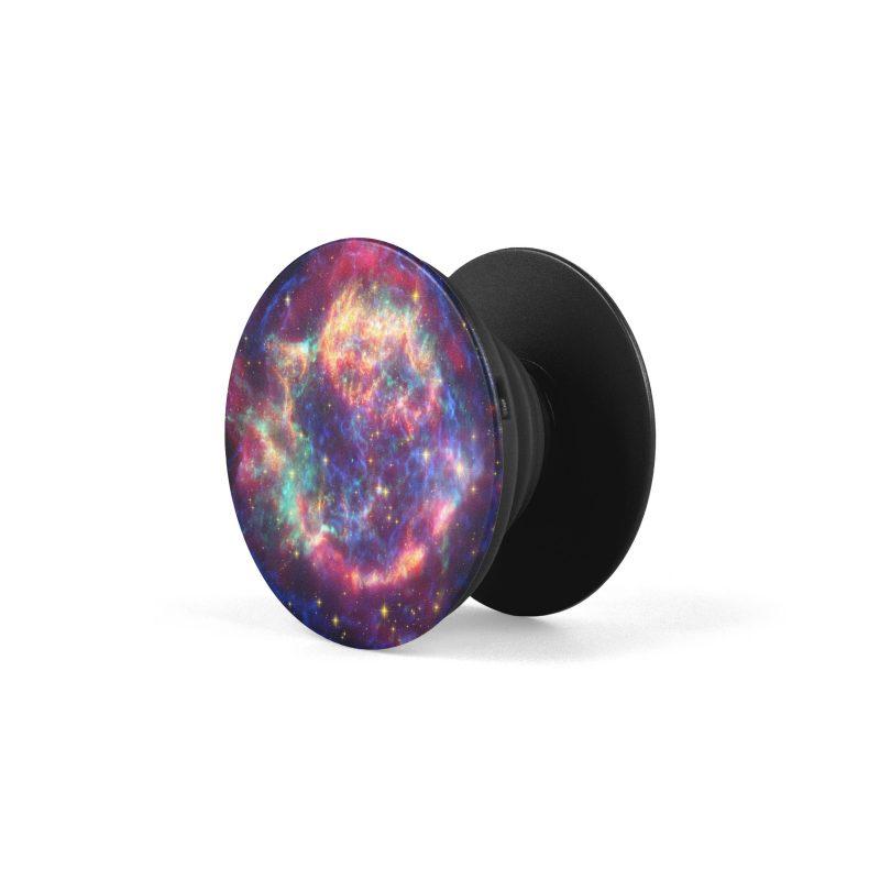 PopSocket Dark Nebula