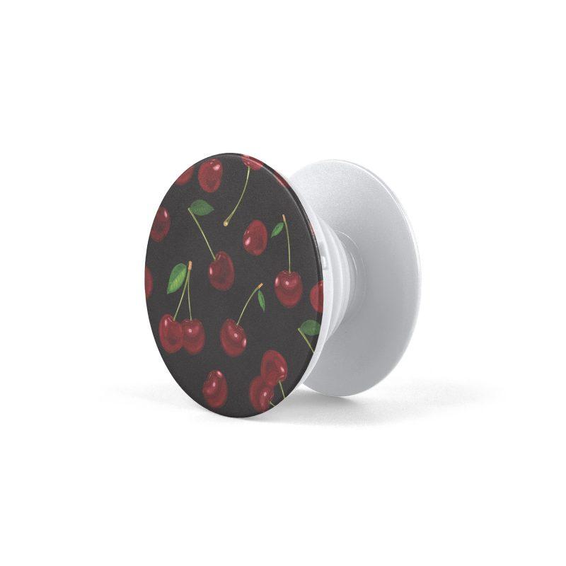 PopSocket Cherry