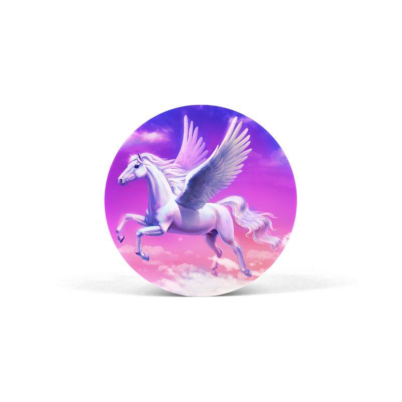 PopSocket Magic Pegasus